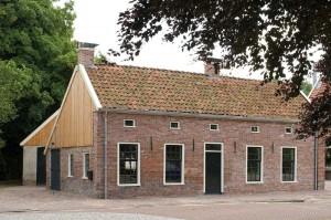 Restauratie en verbouw Stelmakerij Sellingen - Bureau Siemer - ontwerpbureau_Pagina_1